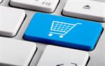 Сlipart Shopping Shopping Cart Computer Keyboard Retail Store photo  BillionPhotos