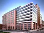 Сlipart Built Structure Office Building Building Exterior Office Business 3d  BillionPhotos