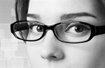 Сlipart Eyewear Glasses Women wearing Human Eye   BillionPhotos