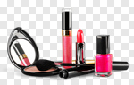 Сlipart makeup nailpolish closeup polish isolated photo cut out BillionPhotos
