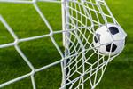 Сlipart Soccer Goal Football Soccer Ball Ball photo  BillionPhotos