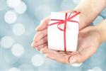 Сlipart gift gifts present closeup generosity   BillionPhotos