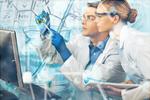 Сlipart research fuel chemistry test experiment   BillionPhotos