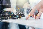 Сlipart paperwork concept law court sign form   BillionPhotos