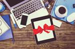 Сlipart tablet laptop desk phone network   BillionPhotos