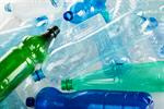 Сlipart Bottle Recycling Plastic Water Garbage photo  BillionPhotos