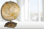 Сlipart Globe Education Isolated Single Object Planet   BillionPhotos