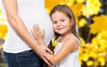 Сlipart Human Pregnancy Mother Child Women Abdomen   BillionPhotos