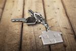 Сlipart house home key access security   BillionPhotos