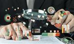 Сlipart business auditor fraud audit detective paper   BillionPhotos