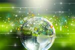 Сlipart Globe Earth Green Day Environment   BillionPhotos