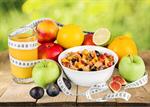 Сlipart weight loss health food vegetarian meal   BillionPhotos