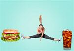Сlipart fit fitness food health sport   BillionPhotos