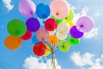 Сlipart Balloon Toy Life Events Party Celebration Event photo  BillionPhotos