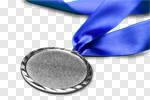 Сlipart Medal Award Winning Trophy Ribbon photo cut out BillionPhotos