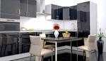 Сlipart Domestic Kitchen Contemporary Indoors Showcase Interior Design 3d  BillionPhotos