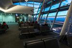 Сlipart Airport Airplane Business Airport Lounge Travel photo  BillionPhotos