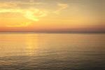 Сlipart horizon sun scene ocean sunlight photo  BillionPhotos