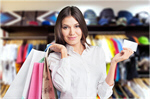 Сlipart Clothing Clothing Store Store Clothes Rack Department Store   BillionPhotos