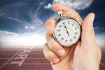 Сlipart time clocking clock stopwatch timer   BillionPhotos