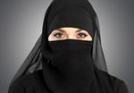 Сlipart gulf arabian saudi niqab ksa   BillionPhotos