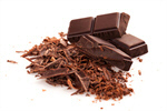Сlipart Chocolate Dark Chocolate Chocolate Candy Candy Candy Bar photo  BillionPhotos