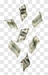 Сlipart Piggy Bank White Currency Backgrounds Savings photo cut out BillionPhotos