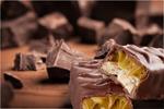 Сlipart Chocolate Chocolate Candy Cocoa Dark Dark Chocolate   BillionPhotos