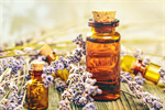 Сlipart bach apothecary remedy naturopathic natural photo  BillionPhotos