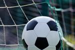 Сlipart Soccer Soccer Ball Goal Sport Ball photo  BillionPhotos