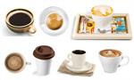 Сlipart Coffee Cappuccino Cup Latté Coffee Cup   BillionPhotos