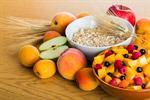 Сlipart Fiber Dietary Fiber Food Cereal Plant Fruit photo  BillionPhotos