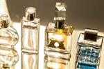 Сlipart Perfume Perfume Sprayer Cosmetics Smelling Fragranace Industry photo  BillionPhotos