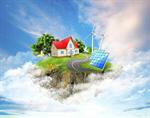 Сlipart sunlight tree responsibility natural generator vector  BillionPhotos