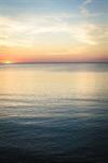 Сlipart scenics horizon sun scene ocean photo  BillionPhotos