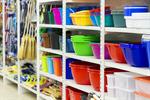 Сlipart Store Shelf Supermarket Gardening Indoors photo  BillionPhotos
