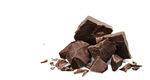 Сlipart Chocolate Cocoa Dark Chocolate Candy Bar Chocolate Candy   BillionPhotos
