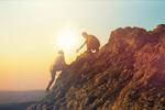 Сlipart active activity adrenaline adventure aid   BillionPhotos