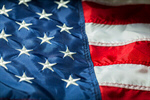 Сlipart American Flag Military Politics Flag Patriotism photo  BillionPhotos