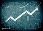 Сlipart market leadership statistics sales economics   BillionPhotos
