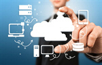 Сlipart network cloud networking icon business internet   BillionPhotos