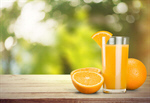 Сlipart Orange Juice Juice Orange Breakfast Fruit   BillionPhotos