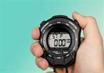 Сlipart Stopwatch Speed Time Digital Display Timer   BillionPhotos