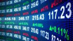 Сlipart Finance Stock Market Stock Exchange Trading Exchange Rate 3d  BillionPhotos