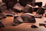 Сlipart Chocolate Chocolate Candy Cocoa Dark Dark Chocolate photo  BillionPhotos