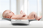 Сlipart Baby Weight Scale Weight Scale Child   BillionPhotos