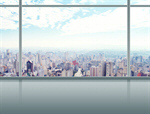 Сlipart window building skyscraper laptop leadership vector  BillionPhotos
