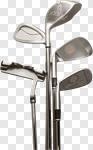 Сlipart Golf Golf Club Isolated Equipment Hobbies photo cut out BillionPhotos