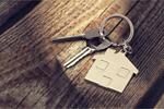 Сlipart real agent landlord buy business   BillionPhotos