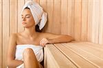 Сlipart sauna spa bath relax relaxation photo  BillionPhotos